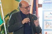"""Lettera aperta del Presidente Ruzza: """"I bambini e i ragazzi sono di interesse nazionale"""""""