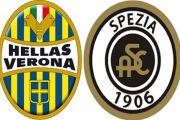 Primavera 2: Hellas Verona-Spezia 3-0