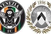 Primavera 2: Venezia-Udinese 1-3