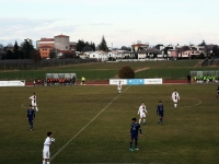 Allievi Under 16 Venezia Hellas 2-2