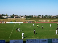 Allievi Under 16 Venezia-Spal 0-1